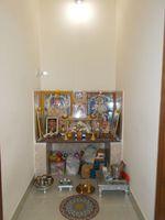 12DCU00278: Pooja Room 1