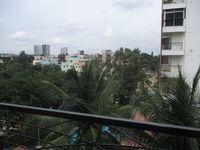10S900018: Balcony 1