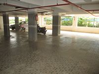 10S900018: parking 1