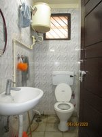 14A4U00232: Bathroom 1