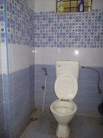 14F2U00401: Bathroom 1