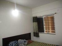 14F2U00401: Bedroom 1