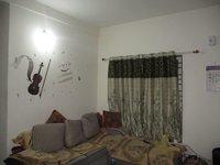 14F2U00401: Hall 1