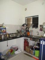 14F2U00401: Kitchen 1