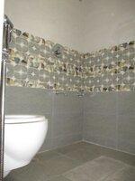 Sub Unit 15S9U01262: bathrooms 1