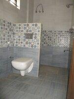 Sub Unit 15S9U01262: bathrooms 2