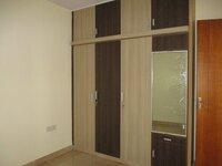 Sub Unit 15S9U01262: bedrooms 1