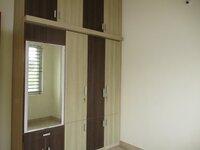 Sub Unit 15S9U01262: bedrooms 3