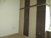 Sub Unit 15S9U01262: bedrooms 2