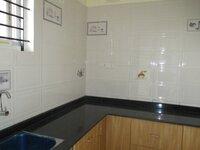 Sub Unit 15S9U01262: kitchens 1