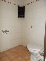 12M3U00070: Bathroom 2