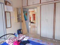 12M3U00070: Bedroom 2