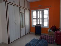 12M3U00070: Bedroom 1