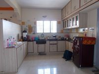 12M3U00070: Kitchen