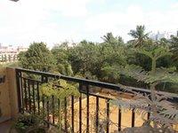 13J6U00091: Balcony 1