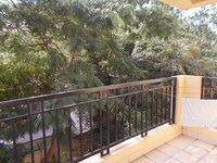 13J6U00091: Balcony 3