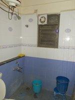 13J6U00091: Bathroom 3