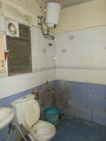 13J6U00091: Bathroom 2