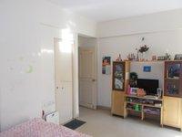 13J6U00091: Bedroom 2
