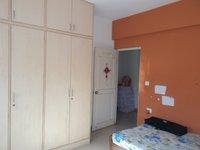 13J6U00091: Bedroom 3