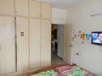 13J6U00091: Bedroom 1