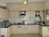 13J6U00091: Kitchen 1