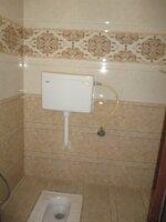 15A4U00324: Bathroom 1