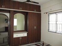 15A4U00324: Bedroom 1