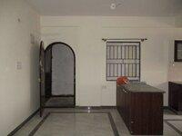 15A4U00324: Hall 1