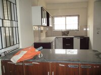 15A4U00324: Kitchen 1