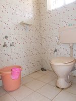 Sub Unit 14J6U00047: bathrooms 2
