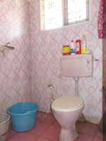 Sub Unit 14J6U00047: bathrooms 1