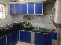 Sub Unit 14J6U00047: kitchens 1