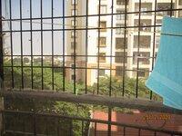 14DCU00355: Balcony 1