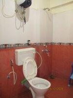 14DCU00355: Bathroom 2