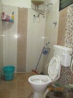 14DCU00355: Bathroom 3