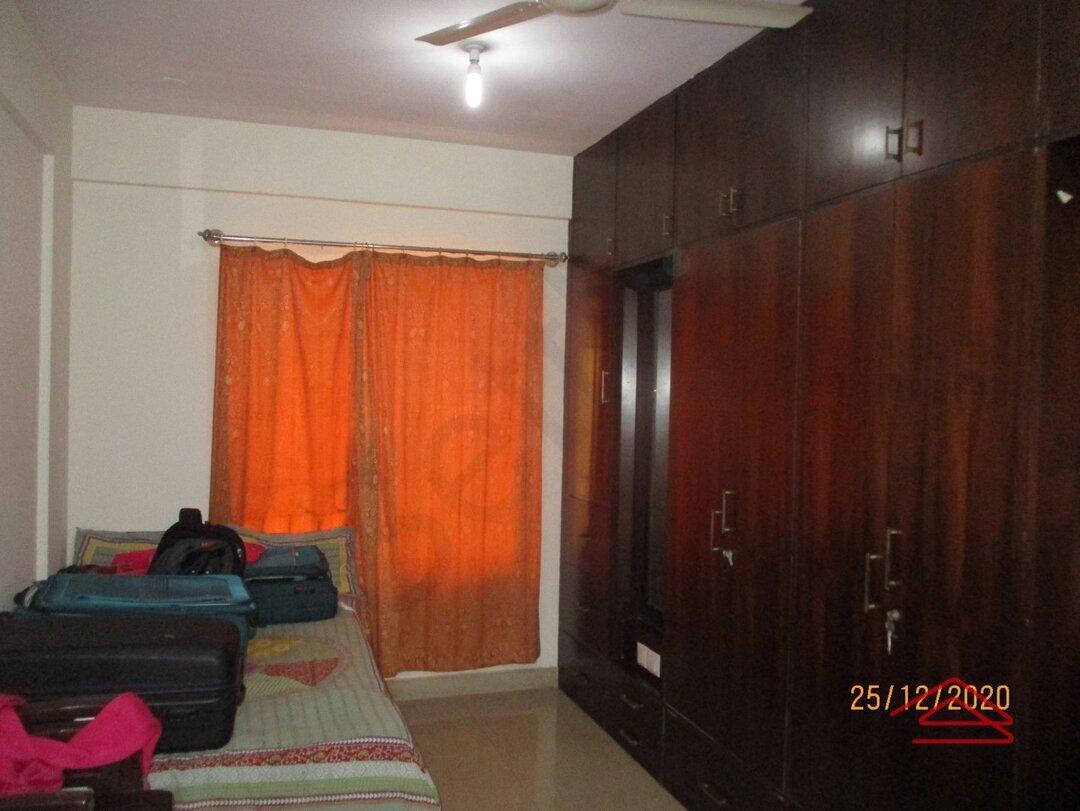 14DCU00355: Bedroom 1