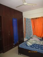 14DCU00355: Bedroom 3