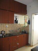 14DCU00355: Kitchen 1