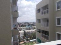 13A8U00184: Balcony 1