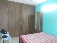 13A8U00184: Bedroom 2