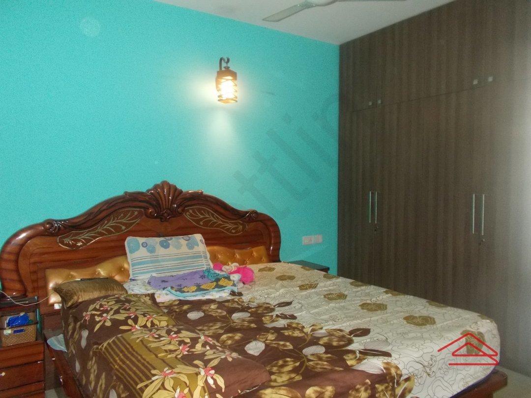 13A8U00184: Bedroom 1