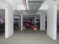 13A8U00184: parking 1