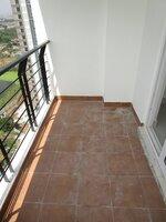 14OAU00257: Balcony 1