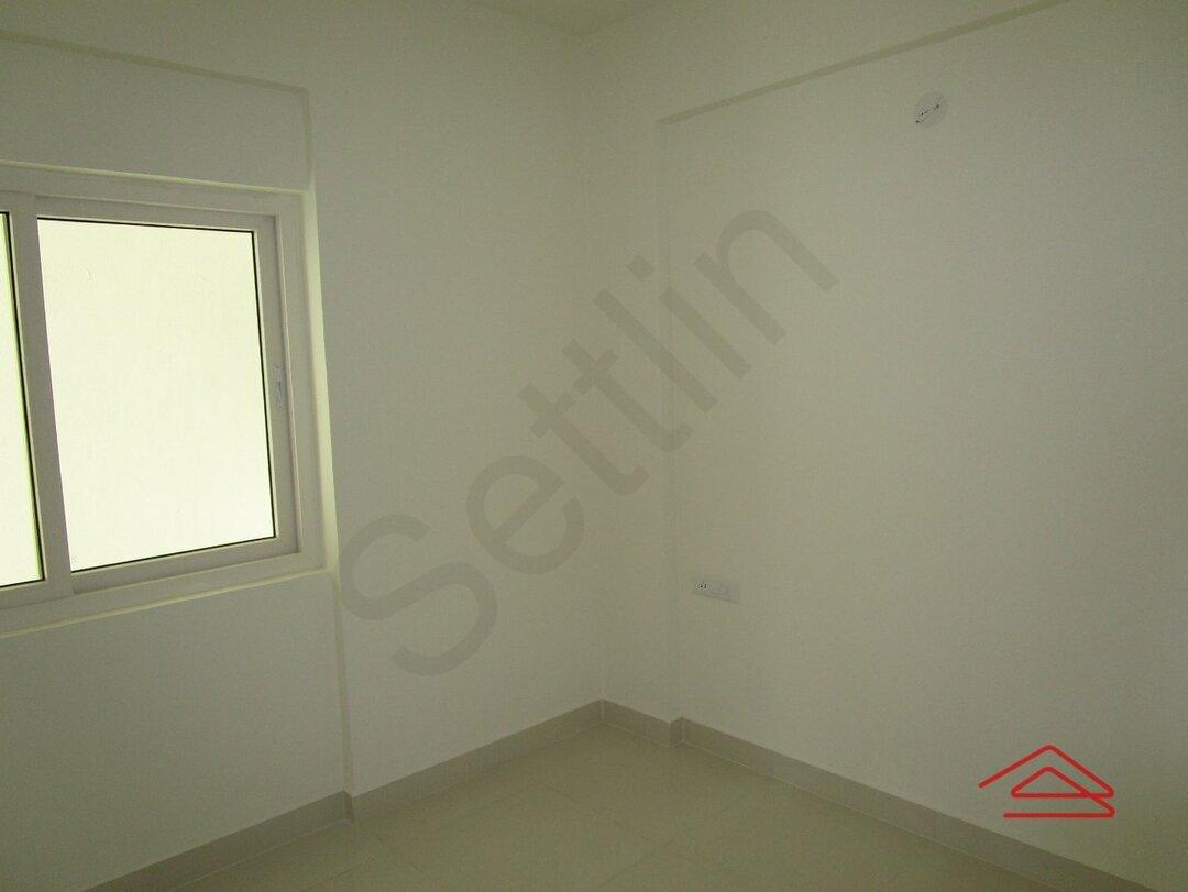 14OAU00257: Bedroom 1