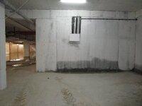 14OAU00257: parkings 1