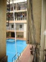 15J7U00146: Balcony 1