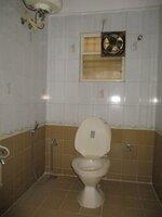 15J7U00146: Bathroom 1