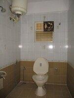 15J7U00146: Bathroom 3