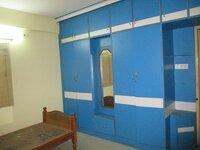 15J7U00146: Bedroom 3